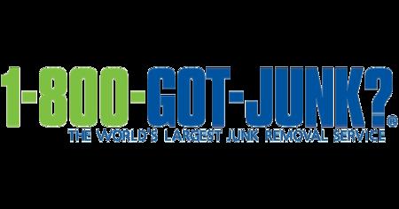 1-800-GOT-JUNK Recruiting